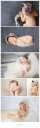 Newborn Session | Talia